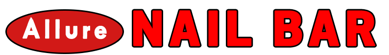 Allure Nail Bar